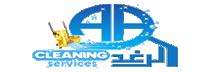 www.alrghd-clean.com