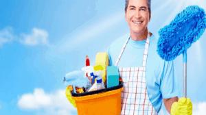 شركة تنظيف برأس الخيمة