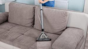 شركة تنظيف كنب بالفجيرة